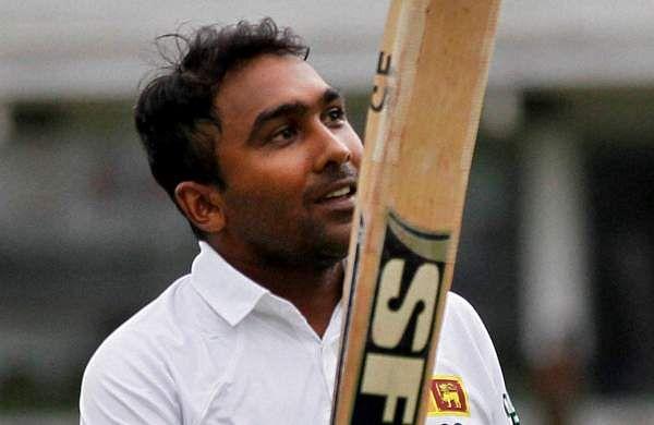 Mahela Jayawardene (Sri Lanka): 14 centuries  as skipper