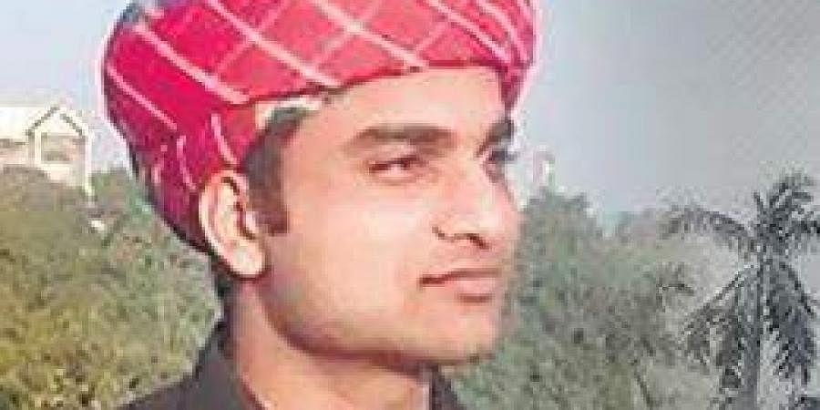 Professor Firoz Khan