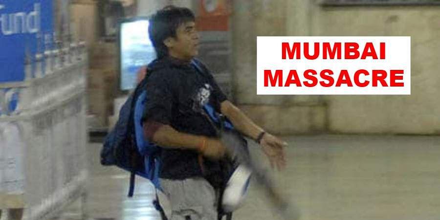 MUMBAI MASSACRE (2009): DIRECTOR: Victoria Midwinter Pitt | CAST: Pamela Rabe, Penelope Andrews, Debra Bayne, Alex Chamberlen