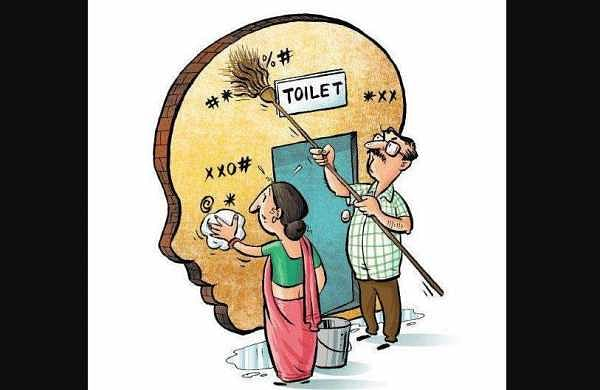 Thiruvananthapuram Corporation to improve public rest rooms, toilets