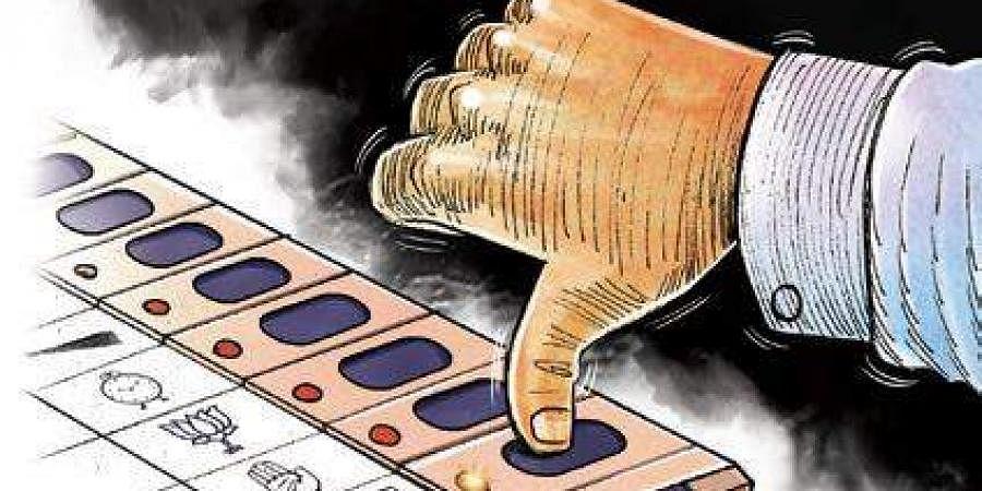 voting, vote, elections