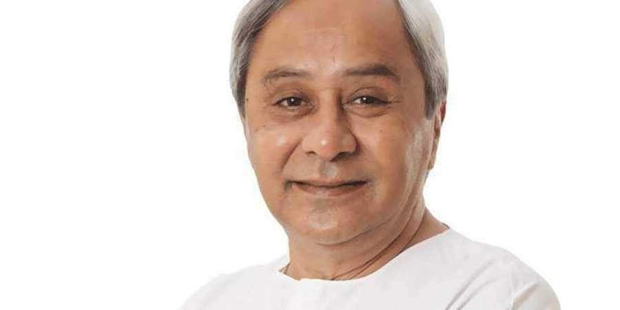 As Naveen Patnaik said Biju Patnaik lives in the hearts of 4.5 crore Odias.