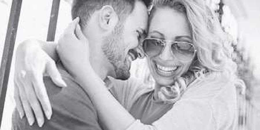 Relationships, Couple