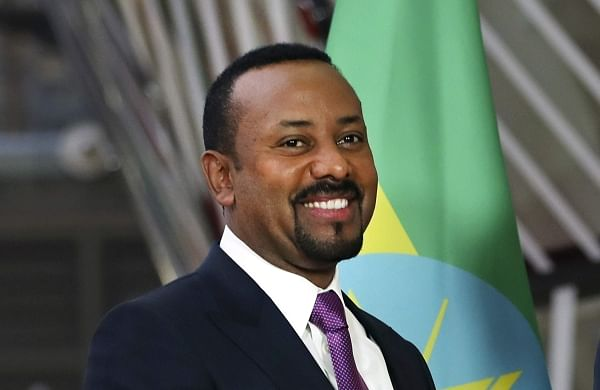 Ethiopia declares state of emergency to fight coronavirus
