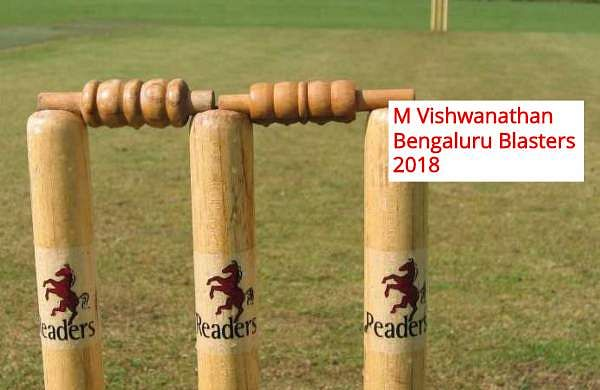 The batsman was arrested for allegedly taking Rs 5 lakh to play slowly during a game in Mysuru. Was supposed to have sent out signal of an agreement by rolling up his sleeves.