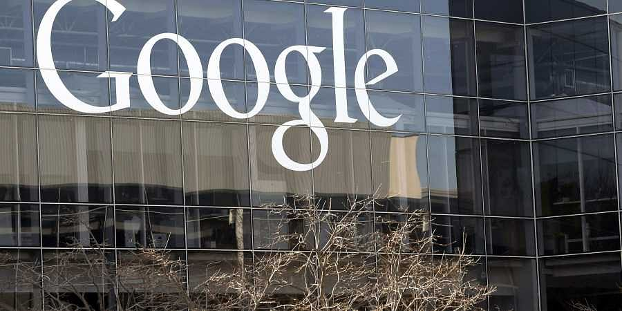 Google said it now wanted to see a coordinated reform for a clear international taxation framework.