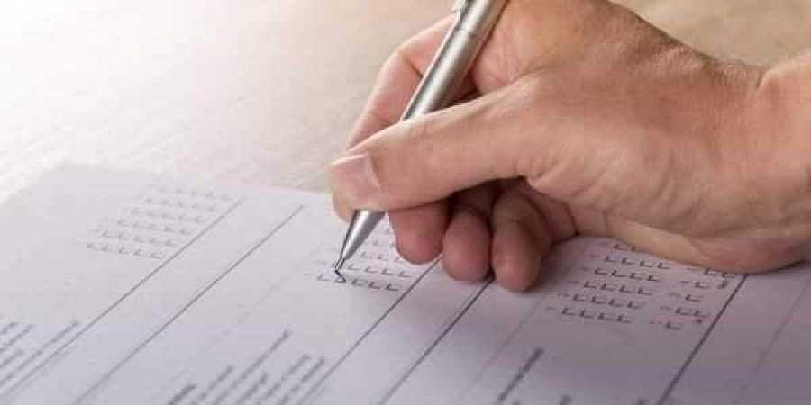 Census_Representative