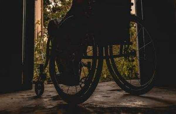Rally seeks accessible public areas