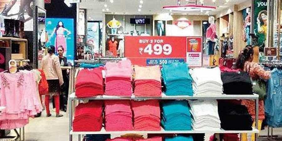 Asian brands make a beeline for Indian market