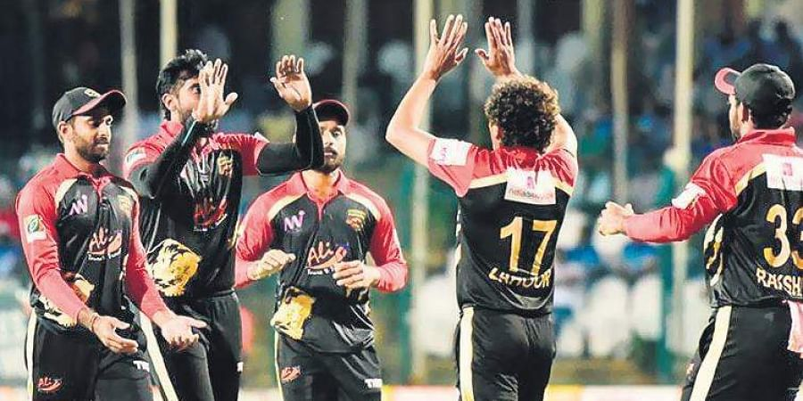 Karnataka Premier League is the latest among the state-level T20 events in India that have come under the scanner for corruption. Seven arrests have been made.