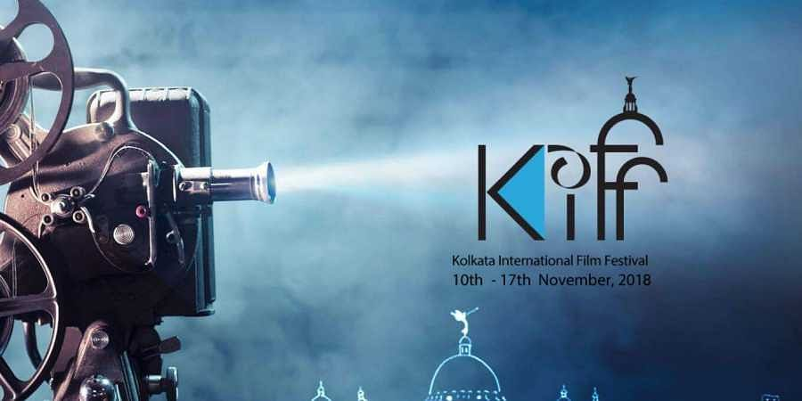 KIFF is showcasing a bouquet of rare Indian Language films (Photo courtesy : KIFF Official website)