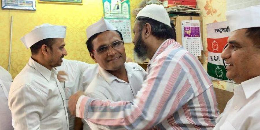 We don't fear repeat of post-Babri violence, say Mumbaikars who lived through the worst