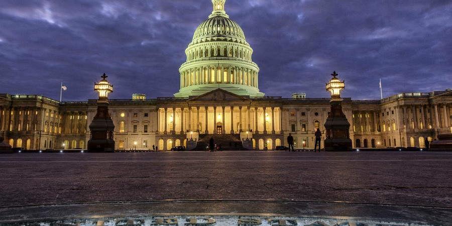 US_Congress_photo_AP