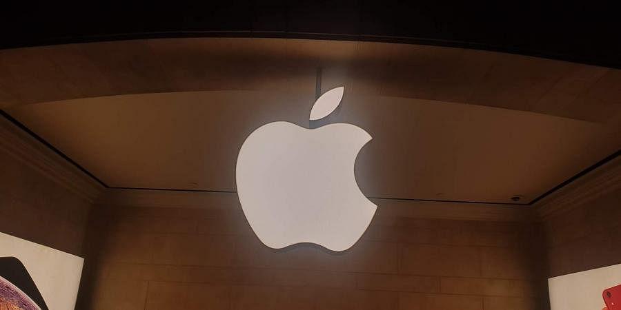 Apple phones, iPhone,