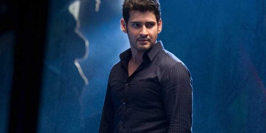 Telugu superstar Mahesh Babu took to Twitter to express his disgust over the Hyderabad rape case.