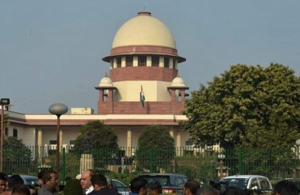 Nirbhaya case: Convict files review petition in  Supreme Court seeking modification and leniency