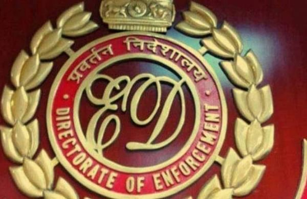 Enforcement Directorate, CBI file status report of investigation in Aircel-Maxis cases