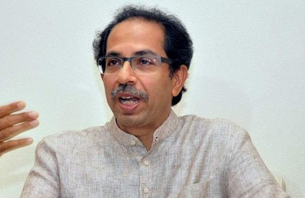 Shiv Sena keeps allies guessing on its CAB stand in Upper House