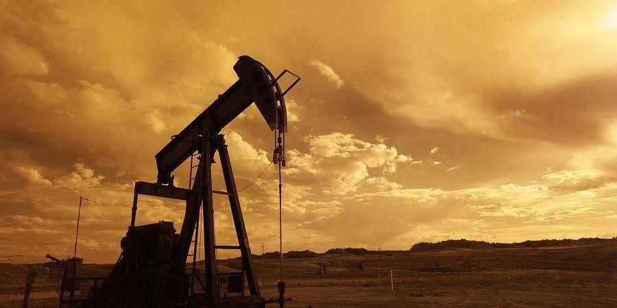 gas, natural gas, oil, fuel, Hydrocarbons, energy