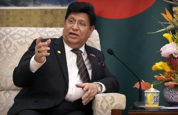 भारत के नागरिकता संशोधन बिल पर बांग्लादेश को एतराज