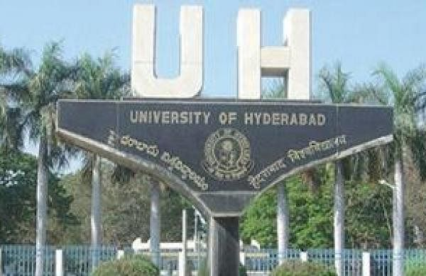 University of Hyderabadintroduces e-auto rickshaws on campus