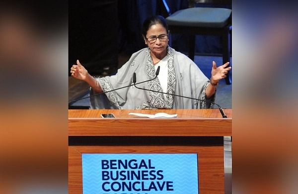 Citizenship Act protests: Violence grips Bengal after Mamata calls for mass agitation