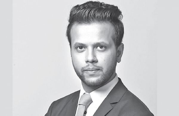 Regional comedy is on the rise: EIC founder Sapan Verma