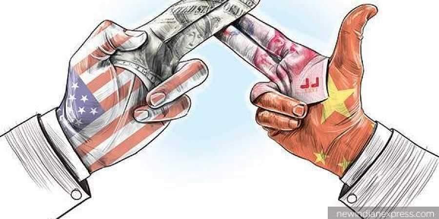 US_China_trade_war