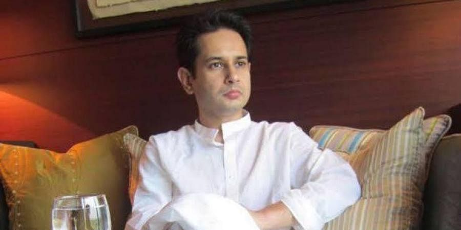 How much burden can we take, asks Tripura royal scion Pradyot Deb Barman after challenging Citizenship Act...