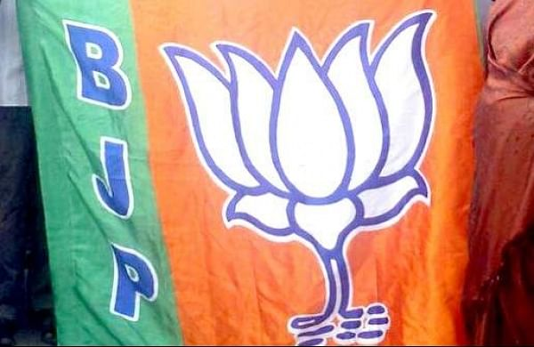 BJP announces nationwide campaign to spread awareness about Citizenship Act