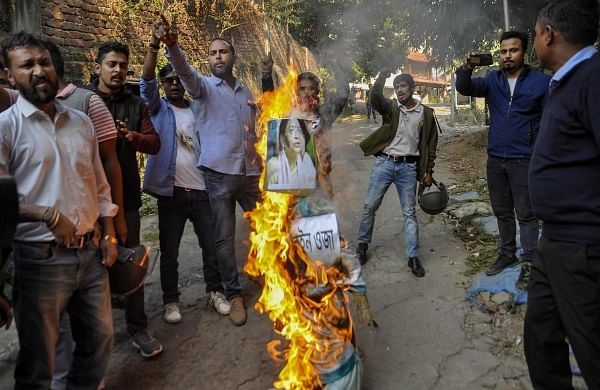 Assam Sahitya Sabha says it will move SC against Citizenship Act