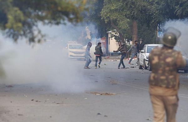 Centre muzzling protests, should re-think on Citizenship Amendment Act: NCP