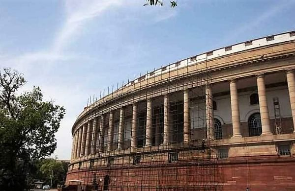 More proactive ministry must for ensuring welfare of tribals: Parliamentary panel report