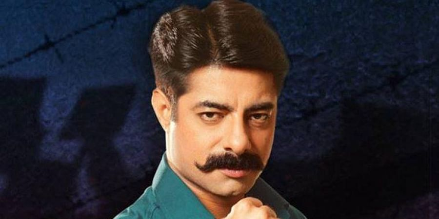 Sushant Singh is no longer the host of Star Bharat show Savdhaan India.