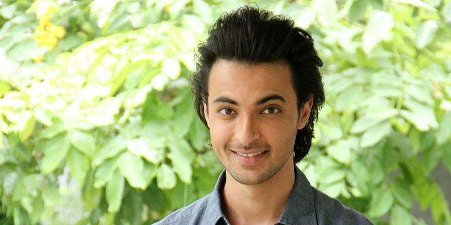 AAYUSH SHARMA: Let's protect the fundamentals of the Indian constitution. My heart goes out to the students of Jamia.