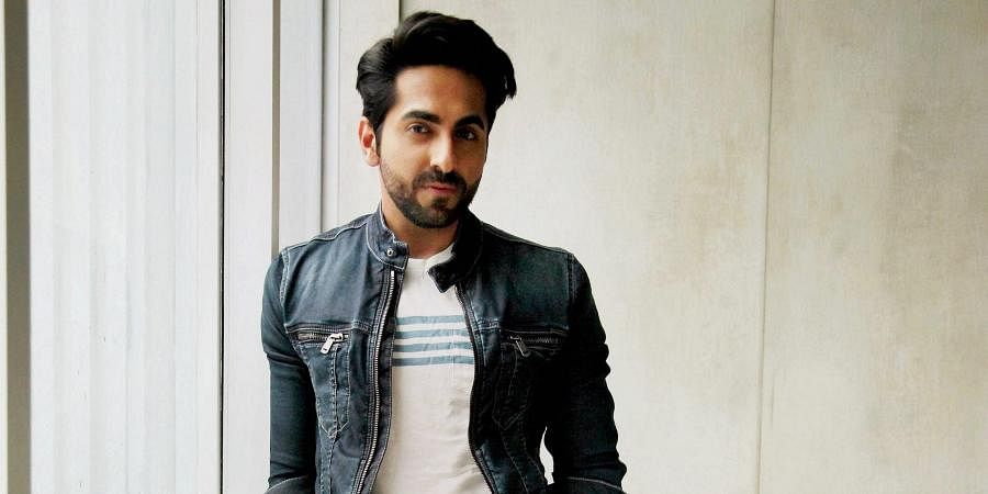 AYUSHMANN KHURRANA: Deeply disturbed about what the students went through and I strongly condemn this. All of us have the right to protest and excercise our fundamental freedom of expression. However, protests also cannot turn violent and lead to destruction of public property. That simply is counterproductive. Dear countrymen, this is the land of Gandhi. Ahimsa is and should be the tool to express. Have faith in democracy.