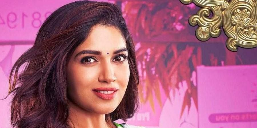 BHUMI PEDNEKAR: Violence is not a tool to make our country better. We are a democracy and we have the power to exercise our fundamental rights in a rightful manner. What the students faced has shaken me and my heart goes out to them and I protest the way the situation was handled. However, I'm also shocked seeing how the protest turned violent. Let's aim to make our country better through dialogue, debate and dissent and keep our faith in democracy alive.