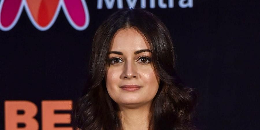 DIA MIRZA: The student protests across the country is a tipping point in our democracy. Seeing videos of peacefully protesting students being dragged and beaten up is a visual that will be hard to forget. In fact, one that we should not forget. These young students are doing what we should have done for them. India is for one and all. I stand with all the students who have been forcefully stopped from upholding the very principles that we hold dear. It's ironic that the young can see what those we entrusted our freedom with, can't. This is not the time to sit back. Let's stand united to save the idea of India.