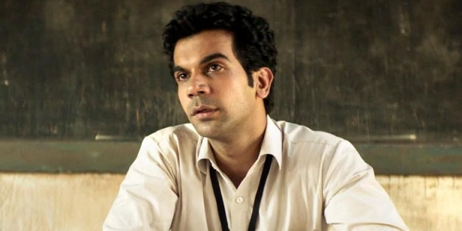 RAJKUMMAR RAO: I strongly condemn the violence that the police have shown in dealing with the students. In a democracy the citizens have the right to peacefully protest.I also condemn any kind of act of destruction of the public properties. Violence is not the solution for anything!