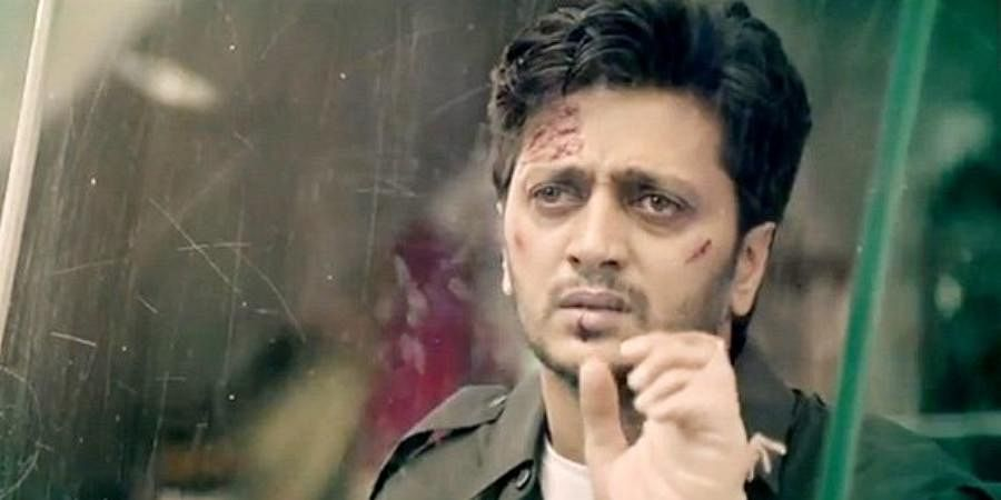 RITEISH DESHMUKH: I stand in solidarity with the students protesting peacefully. What makes our country great is that every voice is heard, be it of one person or thousands. I do not support any kind of violence. We are and have always been proud of our Police Force but this time they should have been more compassionate while assessing and tackling the situation. Our students didn't deserve this.