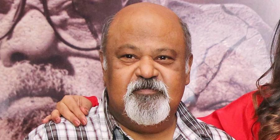SAURABH SHUKLA: What we are going through is #Shameful Stop #Violence Stop #dirtypolitcs Stop #silence Please Stop! Condemn brutality against #StudentsProtest.
