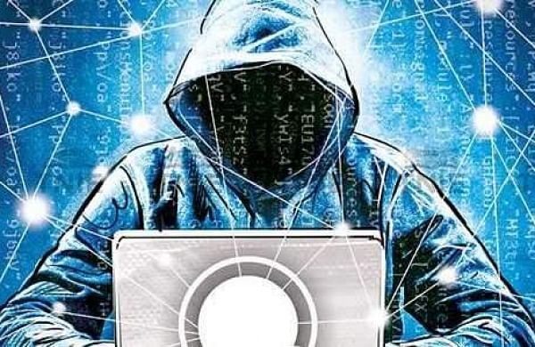 India stands third among top 20 cyber crime victims, says FBI report