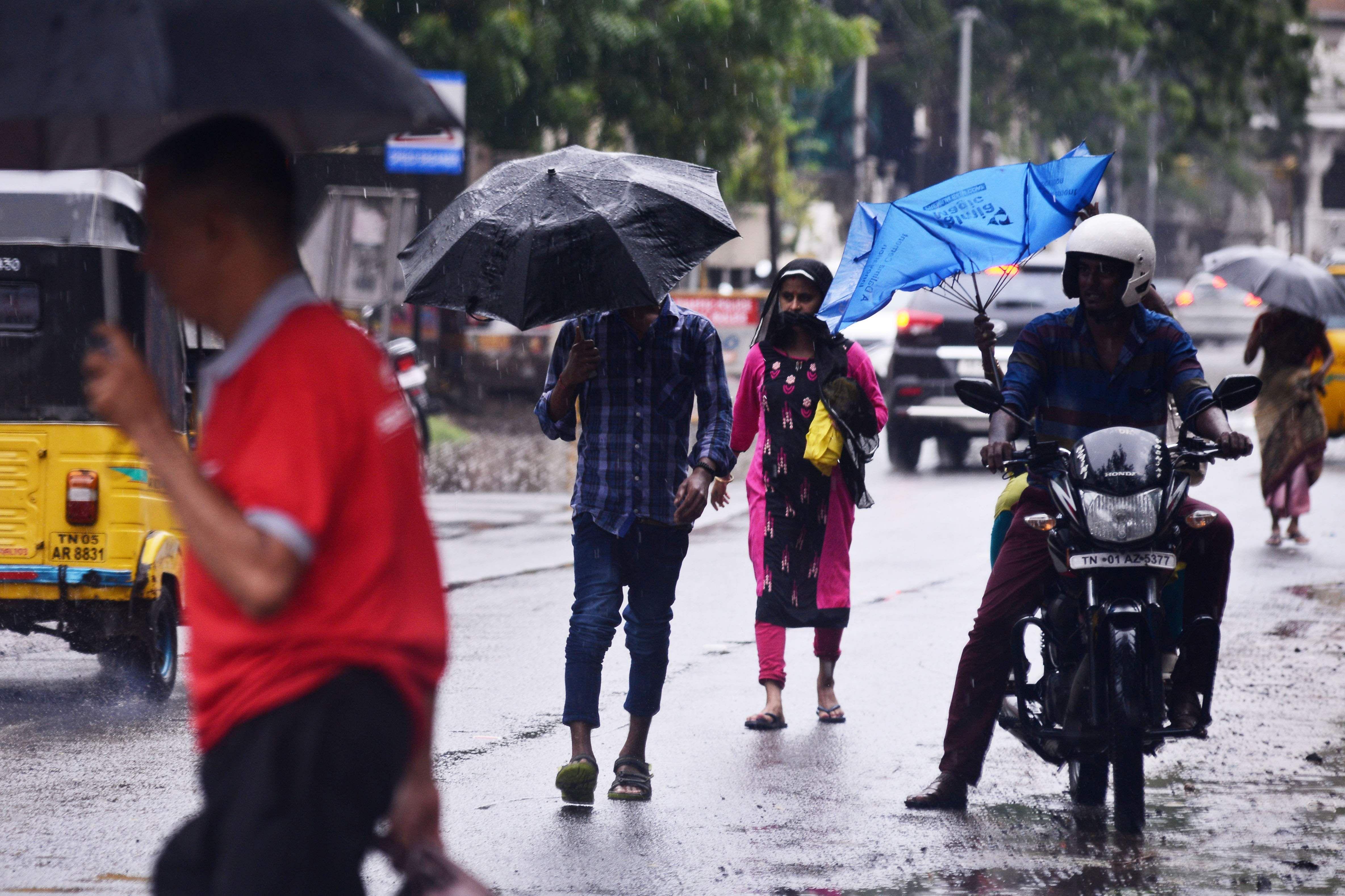 chennai_rains_3