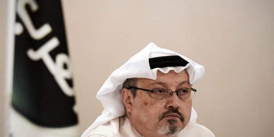 Jamal-Khashoggi-afp