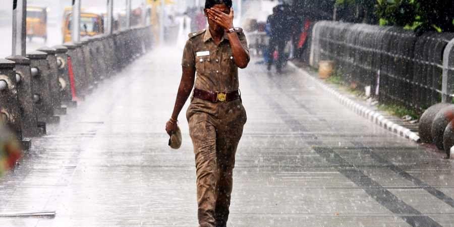 chennai_rains_1