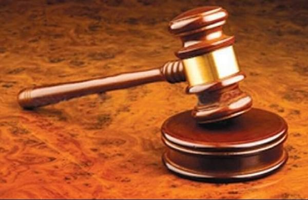 Two get life term, one acquitted in 2007 twin bomb blasts in Faizabad court