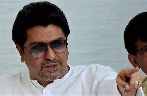 NRC, Citizenship Act ploys to divert people's attention from economic slump: MNS