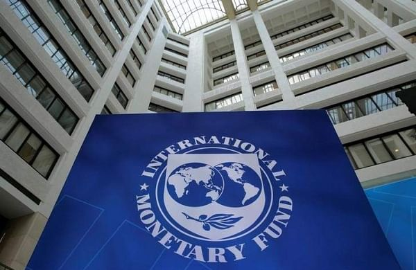 IMF, Pakistan government reach agreement on second review of USD 6 billion bailout package