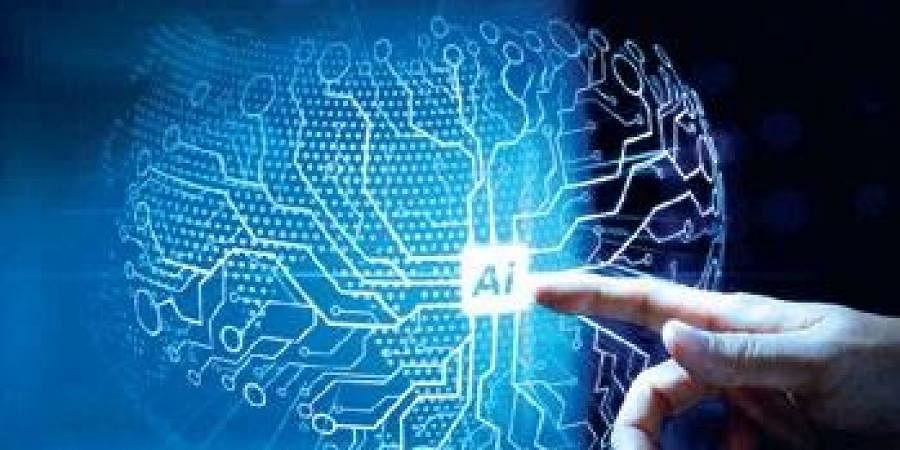 AI, Artificial Intelligence
