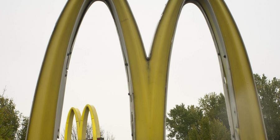 Arcos Dorados operates more than 2,000 McDonald's restaurants in 20 Latin American countries.